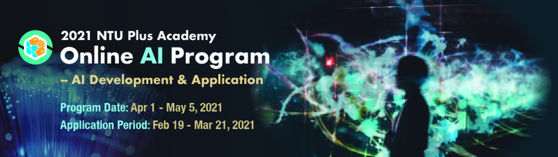 AI Development & Application Online Program